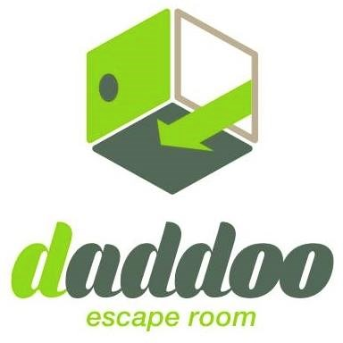 Daddoo Escape Room